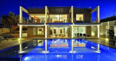 Villa in Bahar ic-Caghaq, ref: 911068