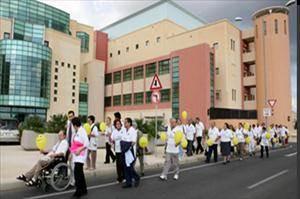 Mater Dei Hospital