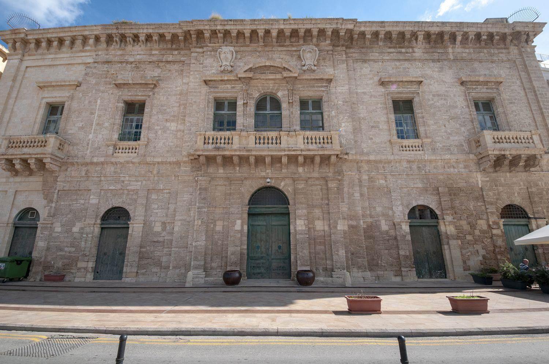 South Malta Property