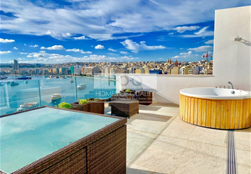 Is it possible to time the Malta property market?