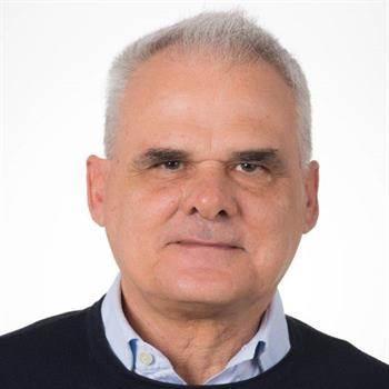 James Stagno Navarra
