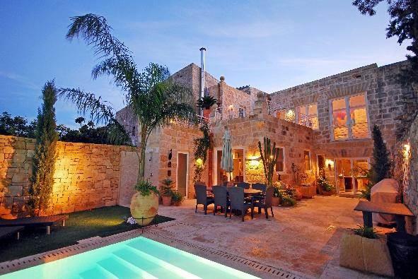 House of Character - Naxxar Malta, ref 910560