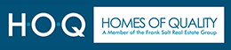 logo of Homes of Quality