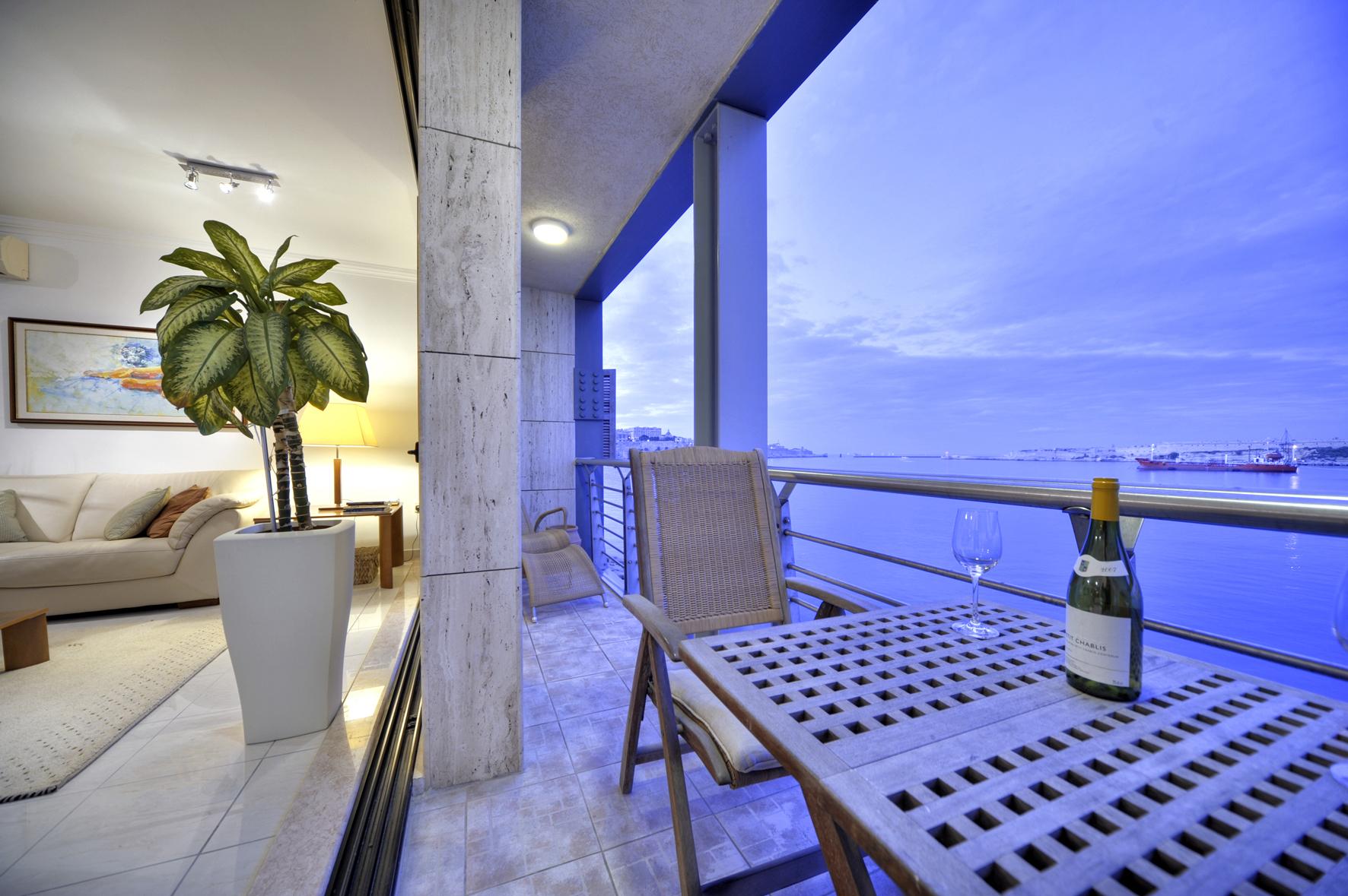 Property for Sale in Malta - Buy Malta Real Estate | Homes ...