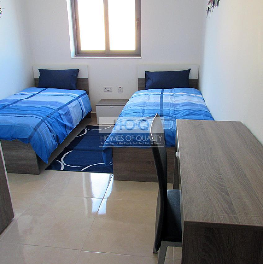 Apartment in Attard for Sale Malta