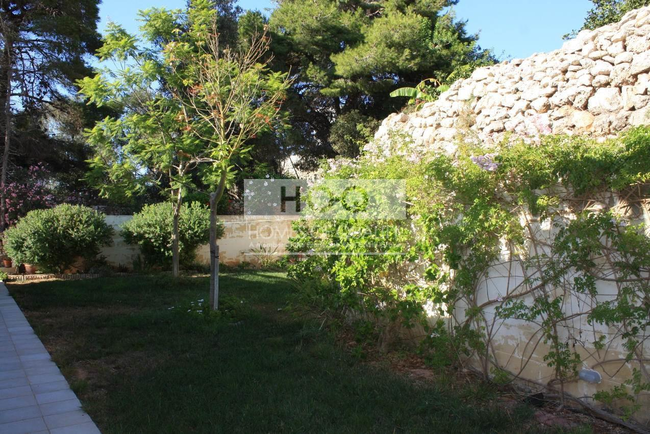 Bungalow in Mellieha for Sale Malta