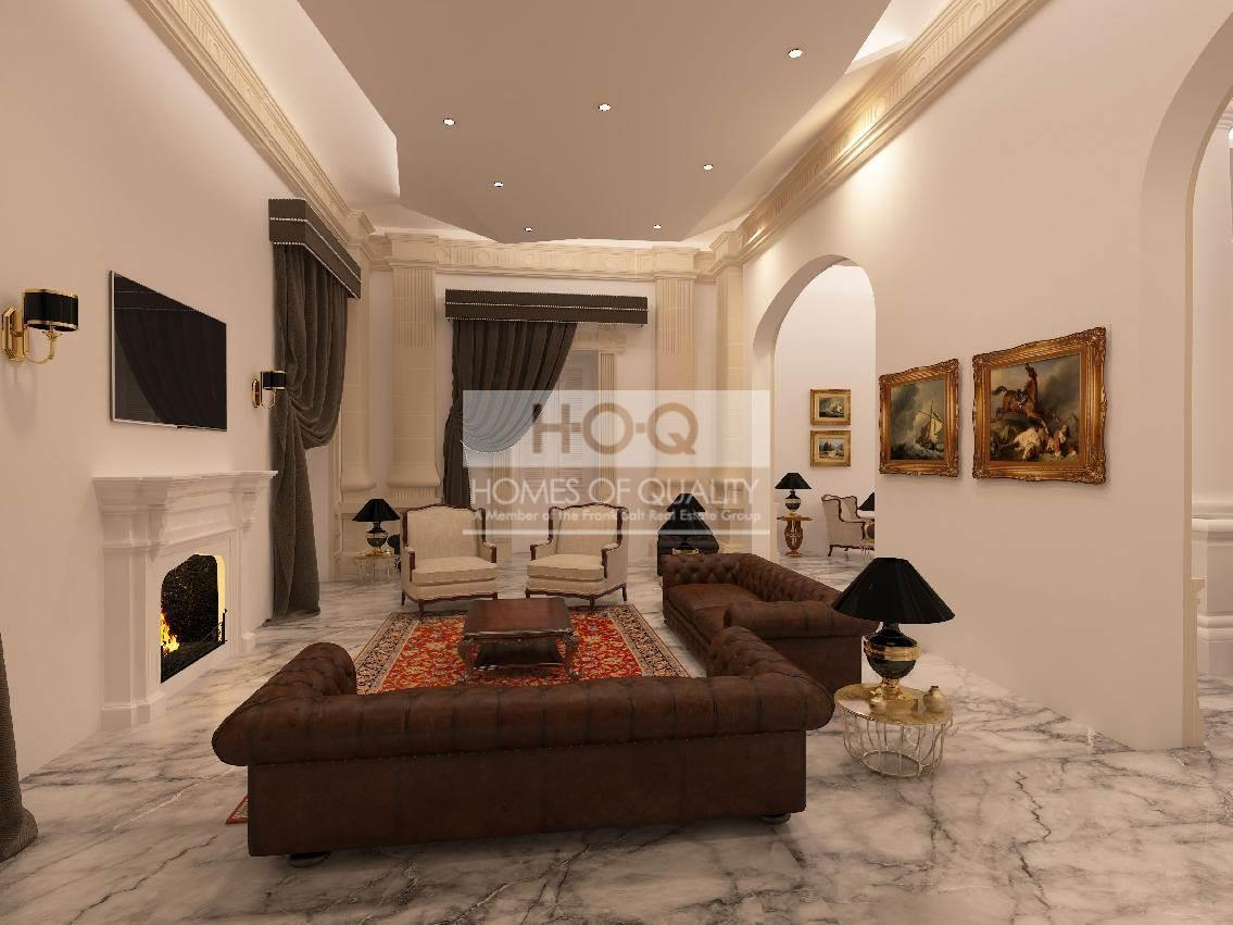 alt='Print Image For Apartment in St Pauls Bay (Ref : 710451)'