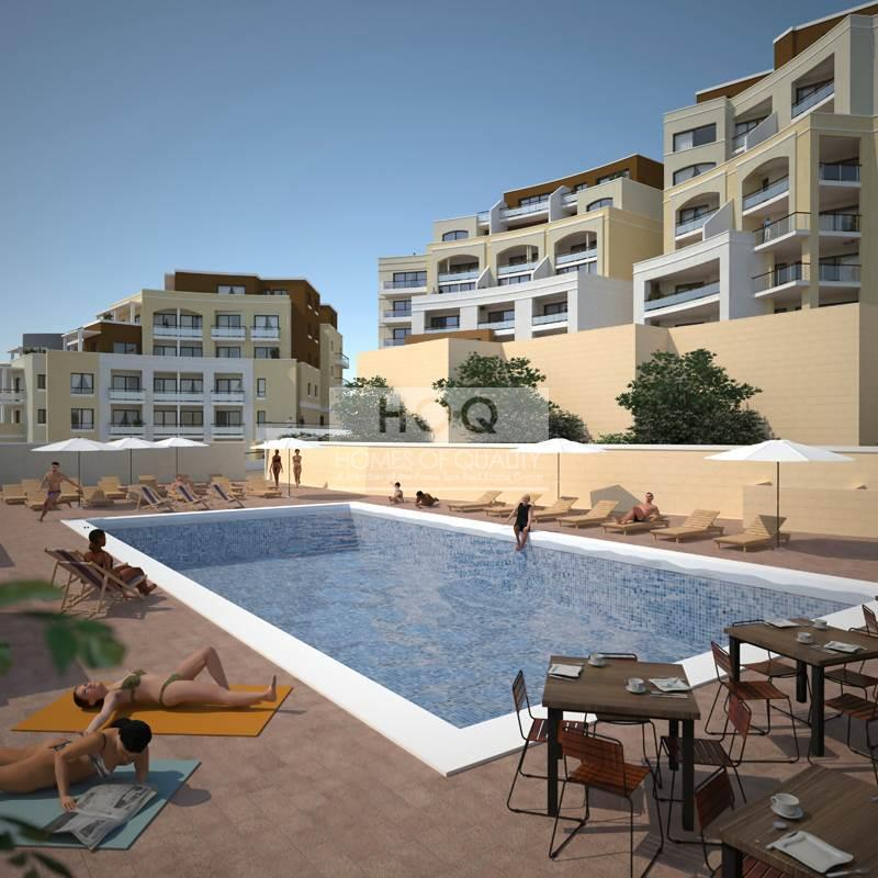 Marsascala,Ta' Monita Residence for Sale Malta