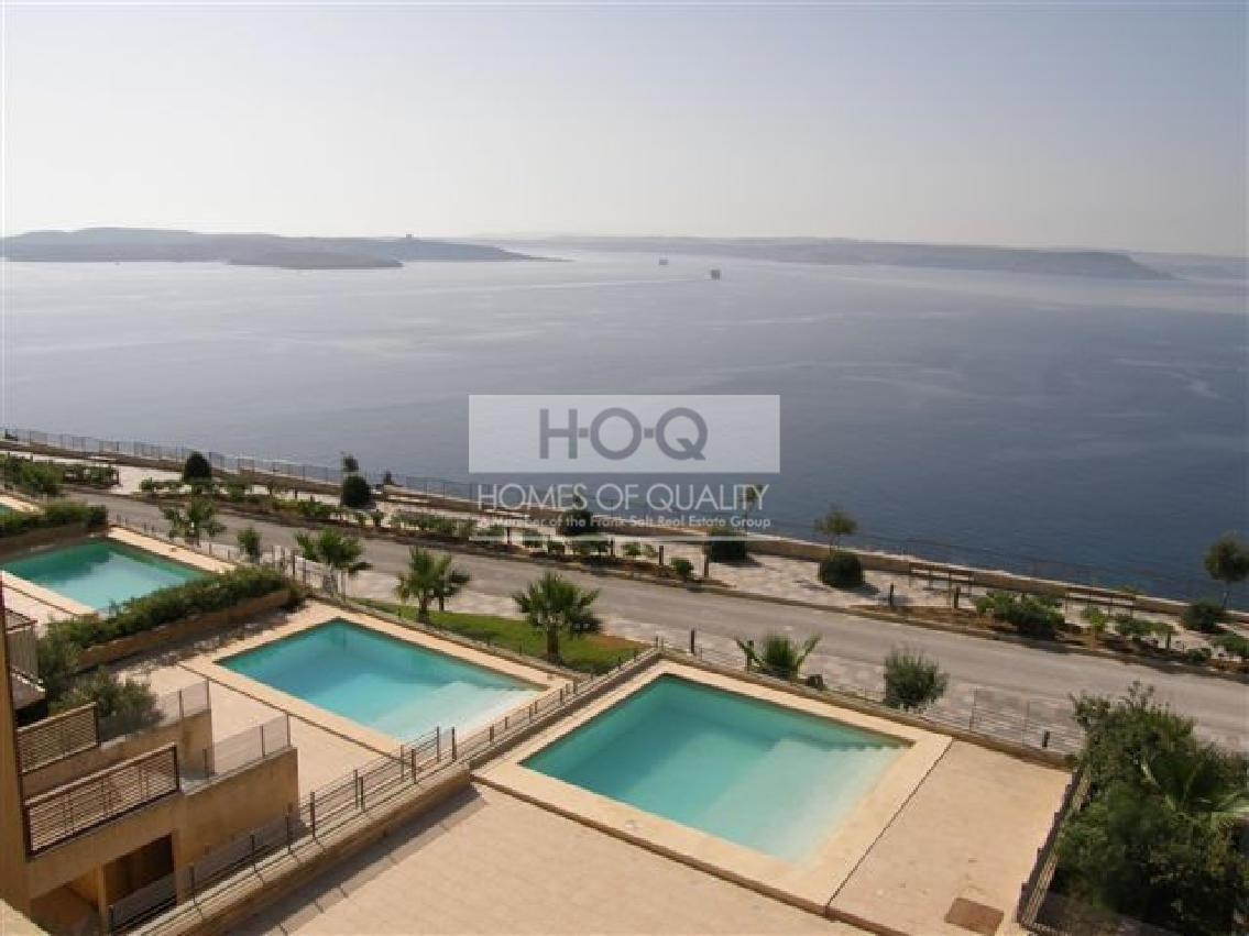 alt='Print Image For Villa in Fort Chambray (Ref : 105916)'