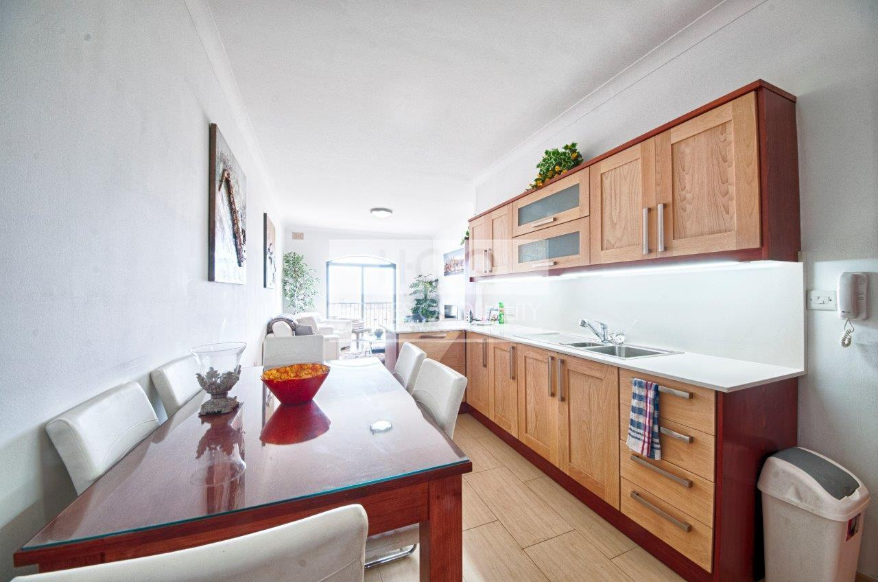 alt='Print Image For Apartment in Mellieha (Ref : 509695)'