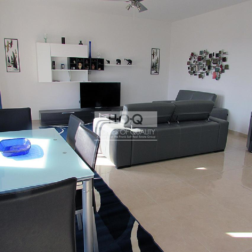 alt='Print Image For Apartment in Attard (Ref : 812220)'