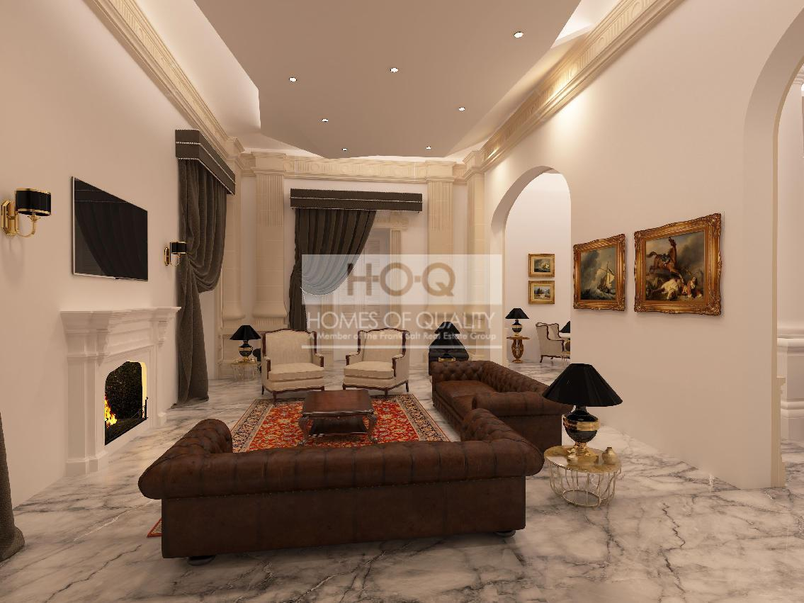 alt='Print Image For Apartment in St Pauls Bay (Ref : 710439)'